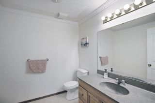 Photo 40:  in Calgary: Valley Ridge Detached for sale : MLS®# A1081088