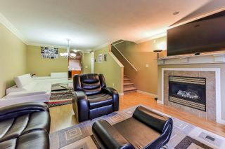 Photo 7: 30 12738 66 AVENUE in Surrey: West Newton Townhouse for sale : MLS®# R2325051