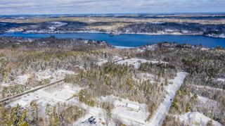 Photo 6: Lot 16 Seafox Road in Conquerall Bank: 405-Lunenburg County Vacant Land for sale (South Shore)  : MLS®# 202102353