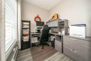 Photo 6: 412 2588 ANDERSON Way in Edmonton: Zone 56 Condo for sale : MLS®# E4264447