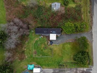 Photo 3: 1552 Perkins Rd in : CR Campbell River North Land for sale (Campbell River)  : MLS®# 862974