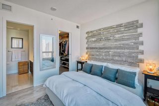 Photo 14: 1606 901 10 Avenue SW in Calgary: Beltline Apartment for sale : MLS®# A1093690