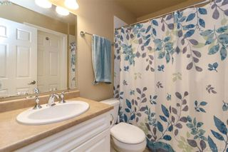 Photo 20: 207 866 Goldstream Ave in VICTORIA: La Langford Proper Condo for sale (Langford)  : MLS®# 826815