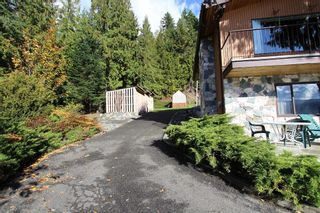 Photo 40: 7655 Squilax Anglemont Road in Anglemont: North Shuswap House for sale (Shuswap)  : MLS®# 10125296