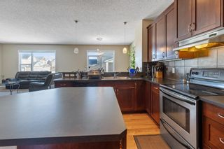 Photo 7: 101 COPPERSTONE Close SE in Calgary: Copperfield Detached for sale : MLS®# A1076956