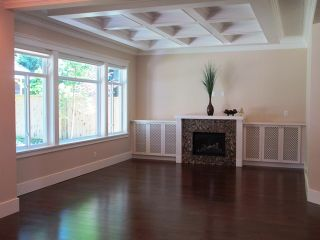 Photo 6: 13019 14TH Ave in South Surrey White Rock: Home for sale : MLS®# F1317954