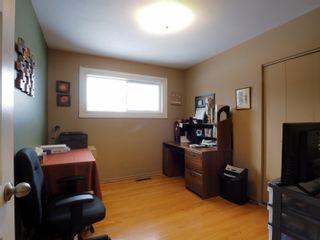 Photo 30: 10 Radisson Avenue in Portage la Prairie: House for sale : MLS®# 202103465