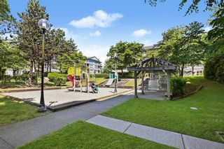 """Photo 20: 1404 3489 ASCOT Place in Vancouver: Collingwood VE Condo for sale in """"Regent Court"""" (Vancouver East)  : MLS®# R2587814"""