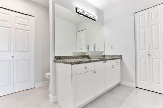 """Photo 19: 20508 67 Avenue in Langley: Willoughby Heights House for sale in """"Willow Ridge"""" : MLS®# R2574282"""
