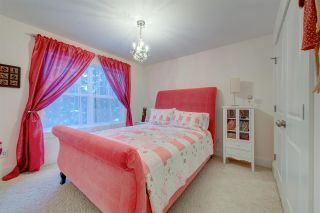 Photo 31:  in Edmonton: Zone 10 House for sale : MLS®# E4231971