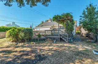 Photo 31: 111 Thulin St in Campbell River: CR Campbell River Central House for sale : MLS®# 884273