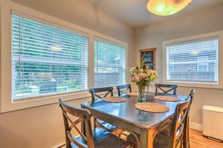 Photo 8: 1043 Skylar Cir in : ML Shawnigan House for sale (Malahat & Area)  : MLS®# 861908