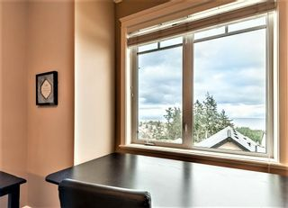 Photo 18: 104-4730 Skyline Way in Nanaimo: Condo for rent
