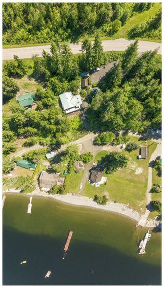 Photo 46: 13 5597 Eagle Bay Road: Eagle Bay House for sale (Shuswap Lake)  : MLS®# 10164493