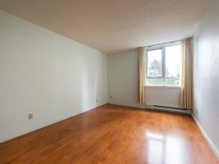 Photo 12: 507 4160 SARDIS Street in Burnaby: Central Park BS Condo for sale (Burnaby South)  : MLS®# R2591807