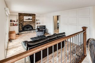 Photo 8: 335 Woodpark Place SW in Calgary: Woodlands Detached for sale : MLS®# A1110869