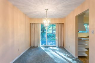 Photo 8: 47 CLOVERMEADOW Crescent in Langley: Salmon River House for sale : MLS®# R2503641
