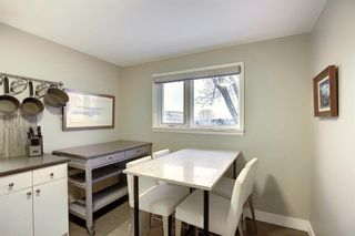 Photo 30: 836 Bridge Crescent NE in Calgary: Bridgeland/Riverside Detached for sale : MLS®# A1084169