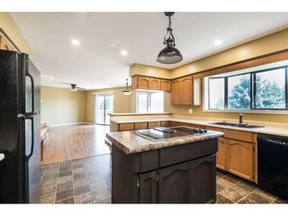 Photo 17: 33035 BANFF Place in Abbotsford: Central Abbotsford House for sale : MLS®# R2618157