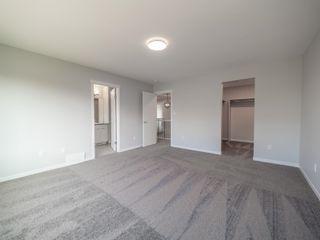 Photo 28: 19621 26A Avenue in Edmonton: Zone 57 House for sale : MLS®# E4247504