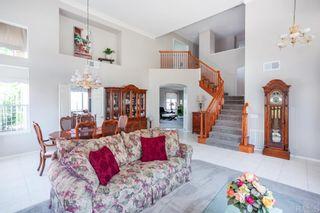 Photo 13: OCEANSIDE House for sale : 4 bedrooms : 4864 Glenhollow Cir