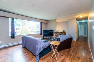"""Photo 7: 1821 MAPLE Street in Prince George: Connaught House for sale in """"CONNAUGHT"""" (PG City Central (Zone 72))  : MLS®# R2617353"""