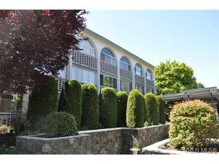 Photo 12: 103 2040 White Birch Rd in SIDNEY: Si Sidney North-East Condo for sale (Sidney)  : MLS®# 705876