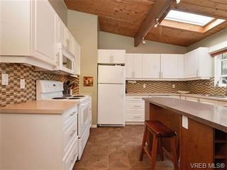 Photo 7: VICTORIA REAL ESTATE For Sale = QUADRA HOME For Sale SOLD With Ann Watley