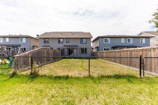 Photo 36: 20034 131 Avenue in Edmonton: Zone 59 House Half Duplex for sale : MLS®# E4247953