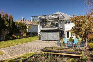 Photo 30: 2213 Windsor Rd in : OB South Oak Bay House for sale (Oak Bay)  : MLS®# 872421