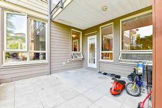 Photo 13: 128 15918 26 AVENUE in South Surrey White Rock: Grandview Surrey Home for sale ()  : MLS®# R2202148