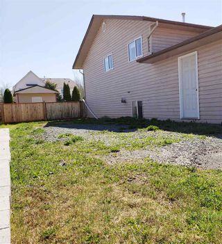 Photo 15: 5707 KOVACHICH Drive in Prince George: North Blackburn House for sale (PG City South East (Zone 75))  : MLS®# R2456268