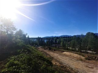 "Photo 29: 6716 OSPREY Place in Burnaby: Deer Lake Land for sale in ""Deer Lake"" (Burnaby South)  : MLS®# R2525729"