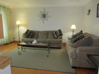 Photo 2: 797 Machray Avenue in WINNIPEG: North End Residential for sale (North West Winnipeg)  : MLS®# 1221020