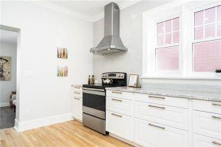 Photo 4: 1221 Wolseley Avenue in Winnipeg: Residential for sale (5B)  : MLS®# 1906399