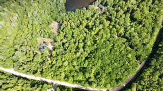 Photo 3: Lot 18 Eagle Rock Drive in Franey Corner: 405-Lunenburg County Vacant Land for sale (South Shore)  : MLS®# 202118886