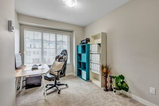 """Photo 16: 27 7169 208A Street in Langley: Willoughby Heights Townhouse for sale in """"Lattice"""" : MLS®# R2540801"""
