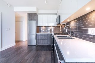Photo 11: 701 258 NELSON'S Court in New Westminster: Sapperton Condo for sale : MLS®# R2617910