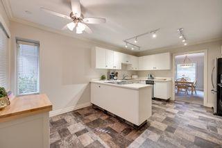 Photo 2: 2 14820 45 Avenue in Edmonton: Zone 14 Condo for sale : MLS®# E4262325