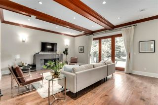 Photo 7: 2626 W 36TH Avenue in Vancouver: MacKenzie Heights House for sale (Vancouver West)  : MLS®# R2615207