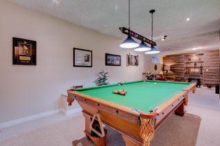 Photo 42: 9527 101 Street in Edmonton: Zone 12 House for sale : MLS®# E4264743