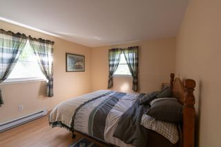 Photo 15: 958 Kelly Drive in Aylesford: 404-Kings County Residential for sale (Annapolis Valley)  : MLS®# 202114318