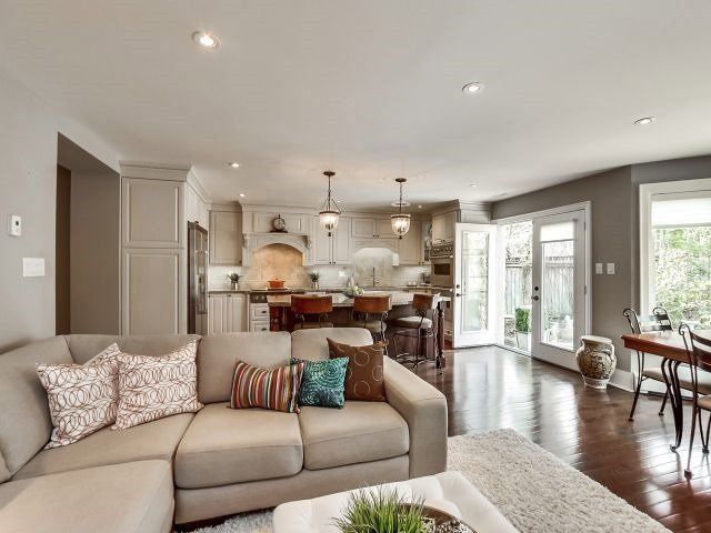 Photo 16: Photos:  in : Lawrence Park South House (2-Storey) for sale (Toronto C04)  : MLS®# C3475916