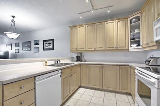 Photo 7: 303 495 78 Avenue SW in Calgary: Kingsland Apartment for sale : MLS®# A1120349