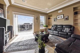 Photo 12: 2265 LECLAIR Drive in Coquitlam: Coquitlam East House for sale : MLS®# R2572094