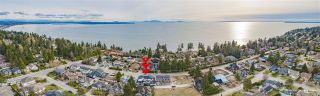 Photo 3: 13531 MARINE Drive in Surrey: Crescent Bch Ocean Pk. House for sale (South Surrey White Rock)  : MLS®# R2543344