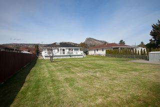 Photo 2: 6203 MILTIMORE AVENUE in SUMMERLAND: Residential Detached for sale : MLS®# 140111
