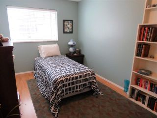 """Photo 11: 5 45640 STOREY Avenue in Sardis: Sardis West Vedder Rd Townhouse for sale in """"WHISPERING PINES"""" : MLS®# R2306187"""
