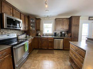 Photo 10: 55 Lancaster Avenue in New Glasgow: 106-New Glasgow, Stellarton Residential for sale (Northern Region)  : MLS®# 202104202