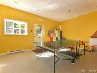 Photo 19: 204 1246 Fairfield Rd in VICTORIA: Vi Fairfield West Condo for sale (Victoria)  : MLS®# 740928